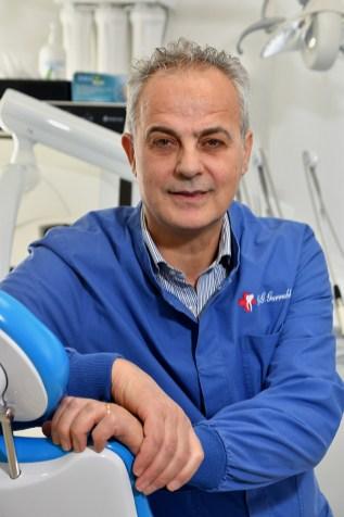 Dr. Giuseppe Garrubba