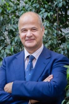 Fortunato Grillo - Traslochi Grillo Milano