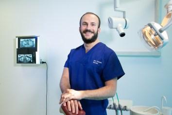 Dott. Edoardo Franzini