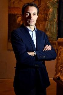 Giorgio Passeri