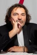 Carlo Livraghi
