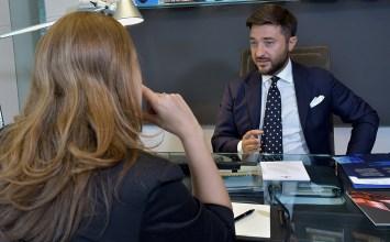 Maurizio Umana (Uemme), Meglio l'acquisto diretto o l'intermediazione immobiliare?