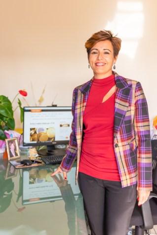 Miriam Carboni
