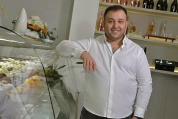Giovanni Fabozzi