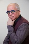 Federico Marescotti