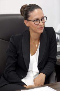 Veronica Gulli