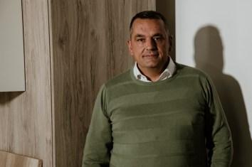 Antonio Calvi