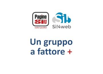 PagineSì! spa, bilancio nel segno positivo per la Digital Company guidata da Sauro Pellerucci