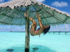 island life easy