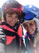 Youareanadventurestory skiing