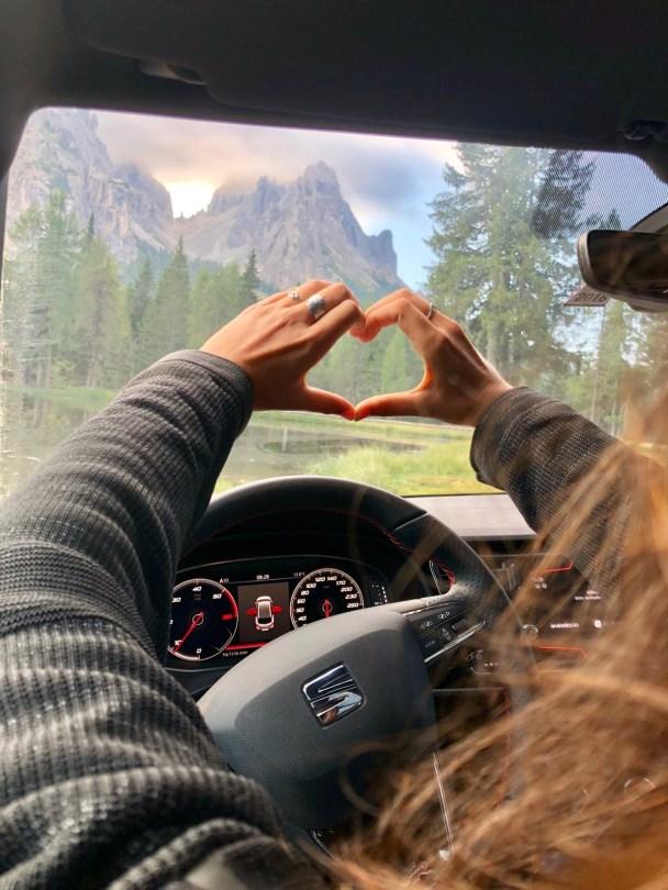 Adventure driving allinclusiveautoabo