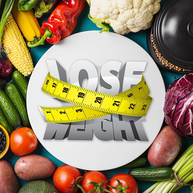 These Are the 5 Best Diets for 2019, According to Experts