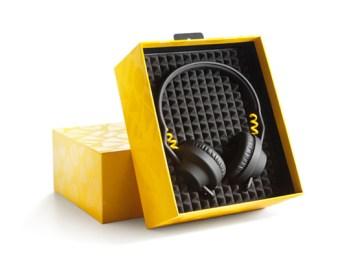 fools-gold-aiaiai-headphones-3