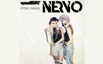 youBEAT Intervista NERVO