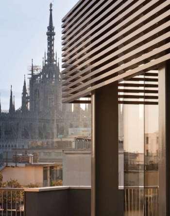 paolo-asti-architetto-milano