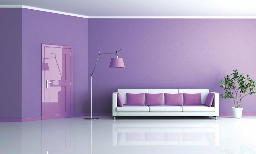 resina-pareti