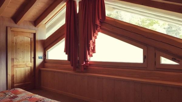 serramenti-in-legno-alpilegno