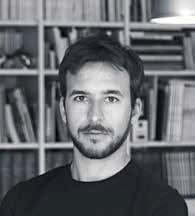 Gerardo Semprebon