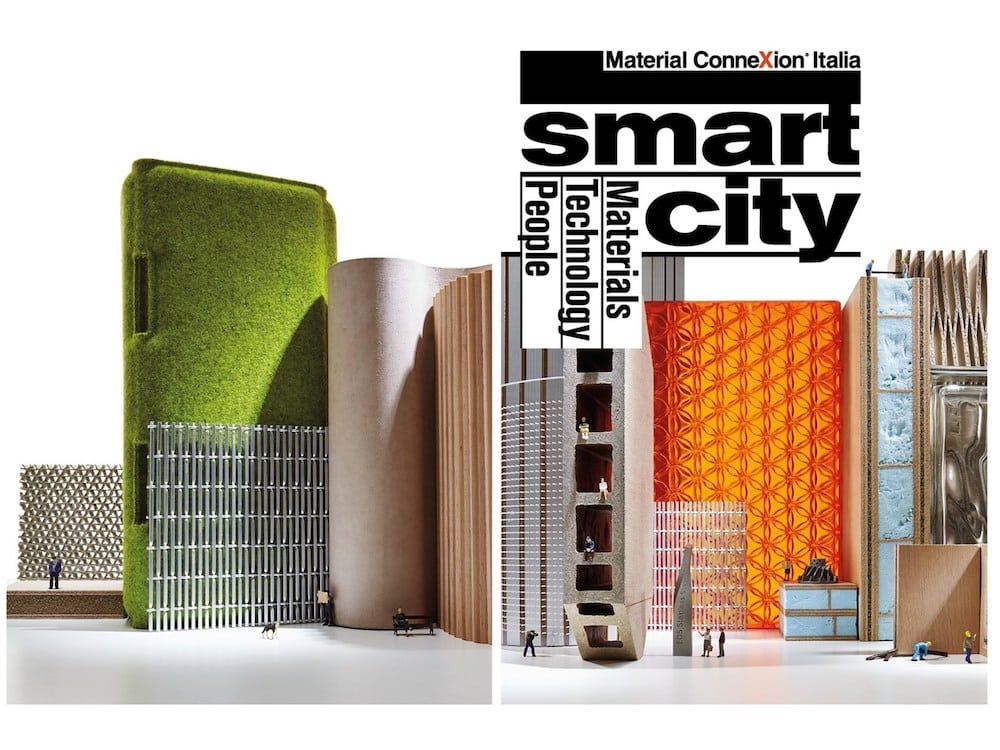 furoisalone-Smart-City