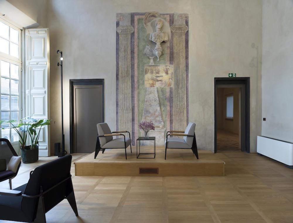 Palazzo-Grillo-genova