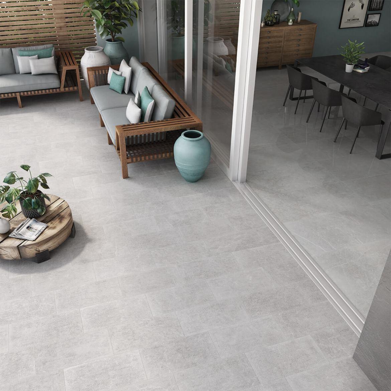ceramica-edilcuoghi-pavimenti-pietra