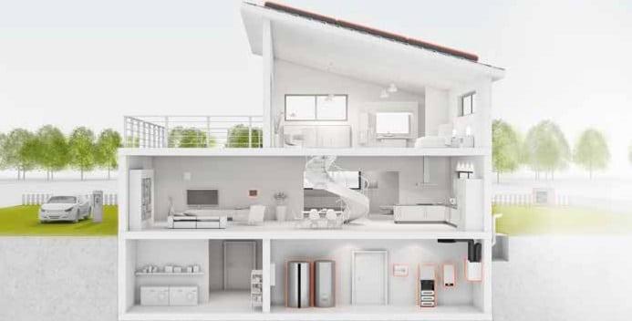 concorso viessmann 2018 efficienza termico-elettrica
