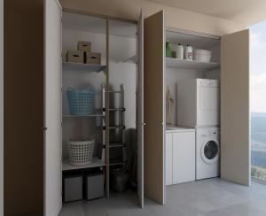 mobili-lavanderia