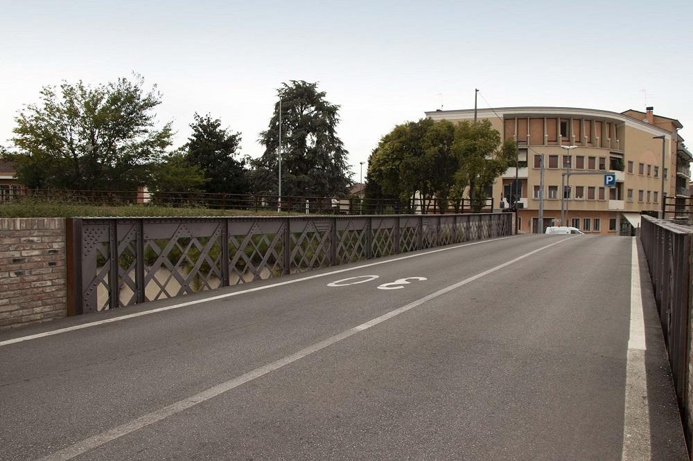 laterlite ponte corsie