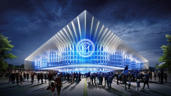 POPULOUS_ The Cathedral_inter