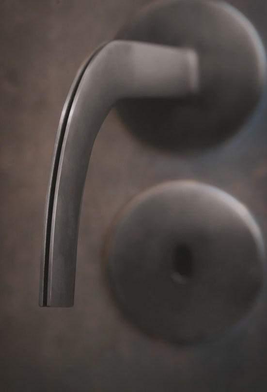 GROHE_Atrio_Icon_3D_Under_1