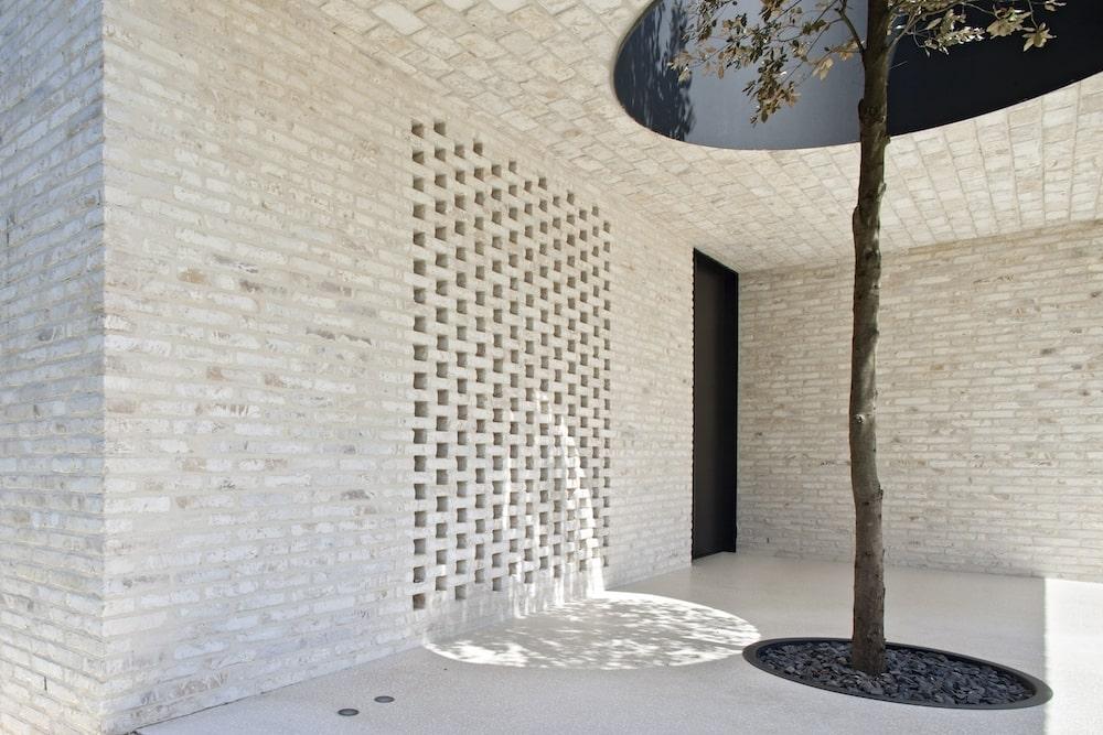rivestimento-continuo-terracotta-villa-venezia