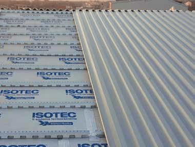 isotec