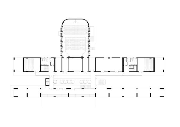 dipartimento-Ingegneria-Elettrica e Informatica-Università-Tessaglia