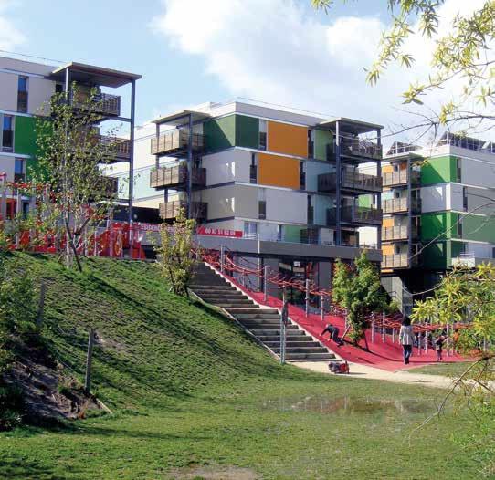 Quartiere-Bonne-Grenoble