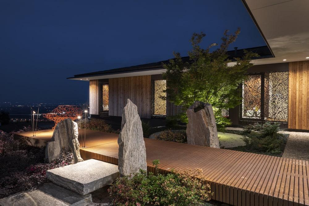 Villa-IE-Damilanostudio-Architects