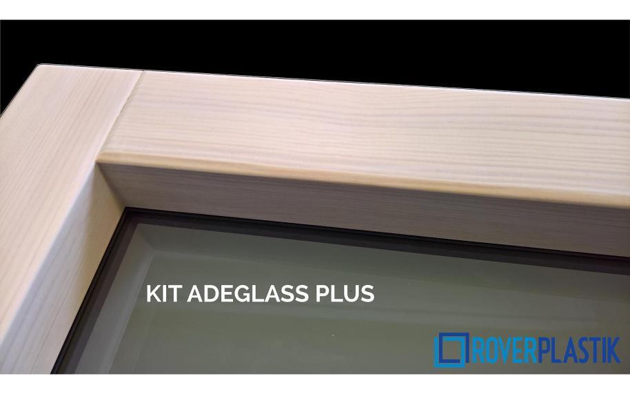 Adeglass-Plus-Roverplastik