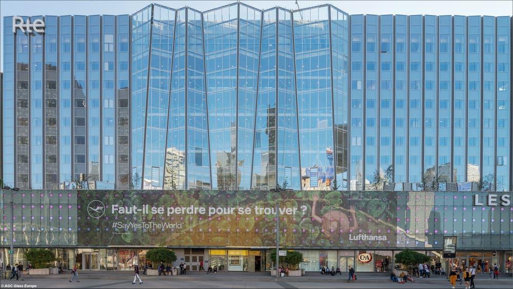 AGC_Window-La-Défense