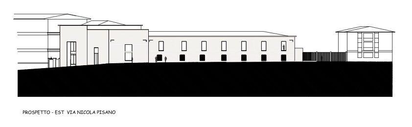 Polo-della-Memoria-San-Rossore-1938-pisa