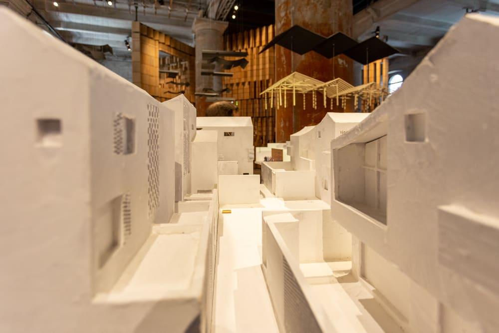 padiglione-cina-biennale-architettura-venezia