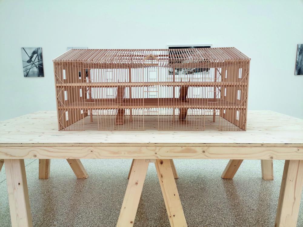 padiglione-usa-biennale-architettura-venezia