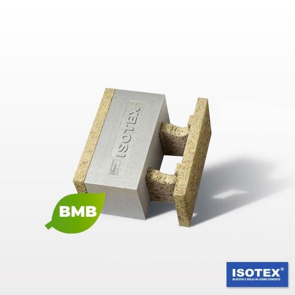 Blocco-HDIII-44-1