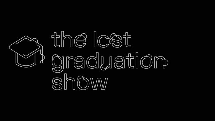 the-lost-graduation-show