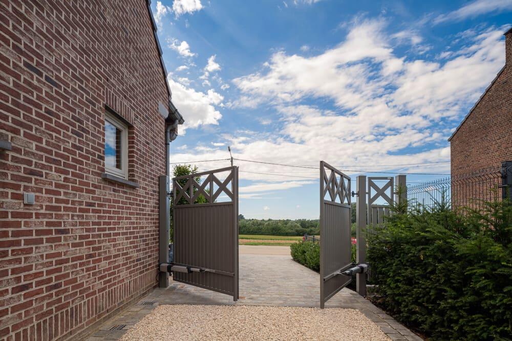 Wisniowski_Casa-Indipendente-NE-Belgio
