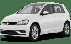 Volkswagen Golf o Similar. OPCION BASICA