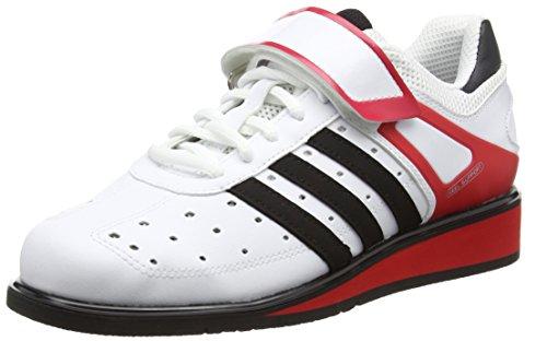 2adidas adulto scarpe