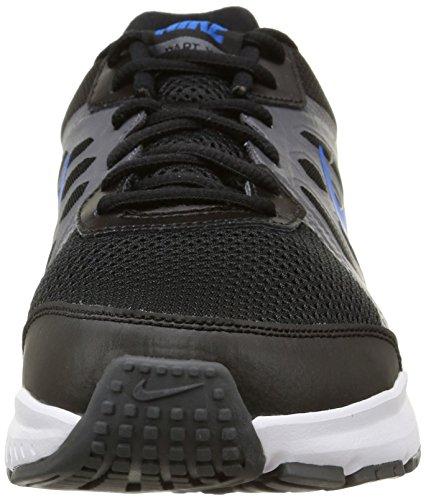 brand new ed3ef ecd78 11 Nike Combat You Uomo Dart Sportive Scarpe 4551Cq