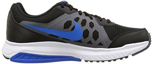 Nike Dart 11 Scarpe sportive uomo You Combat