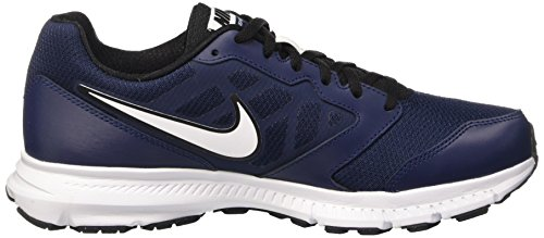uk availability a7ee2 09fe3 ... Nike Downshifter 6 Scarpe da ginnastica, Uomo ‹Return to Previous  Page. Bug Fix. Previous; Next
