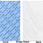 Custom Baby Blankets Design Preview Online Youcustomizeit