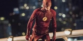 best episode of flash season 3
